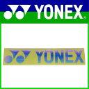 Yonex_sticker_5031