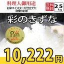 29年産 埼玉県産彩のきずな白米25kg  精米無料【送料無料】北海道、九州、沖縄、中国.四国、その他一部地域を除く。 お買い上げ明細書の必要、不必要は選べます。【楽ギフ_のし】