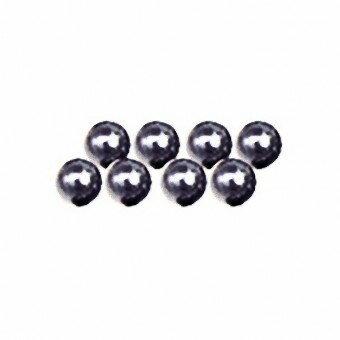 【ネコポス対応】イーグル(EAGLE)/EB-2893-ST/高精度スチールボール 1/16