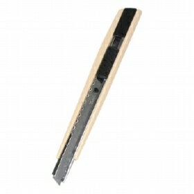 【ネコポス対応】イーグル(EAGLE)/(S10)SP カッターナイフ2