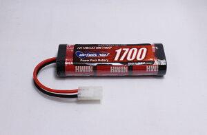ネコポス オプション バッテリー