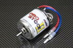 ヨコモ/スーパースケール用モーター(48T)