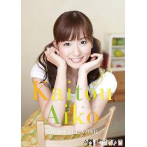 http://thumbnail.image.rakuten.co.jp/@0_mall/rcmd/cabinet/ab01/ab-6206e.jpg