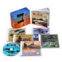 CD - あゝ軍歌全集 NKCD-7531〜5【ポイント10倍】