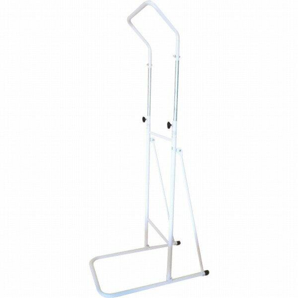 ぶらさがり健康器 ブラジョイ(家庭用) FM-1120【送料無料】(き)【S1】 懸垂運動ができるトレーニングマシーンです!