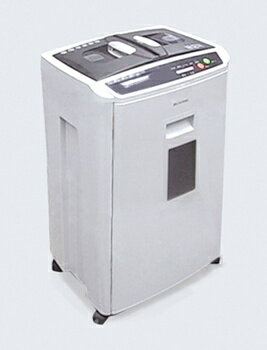 アイリスオーヤマ オートフィードシュレッダー A...の商品画像
