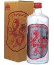 国産ラム グレイスラム コルコル 25°720ml 瓶 (代引き不可)【ポイント10倍】