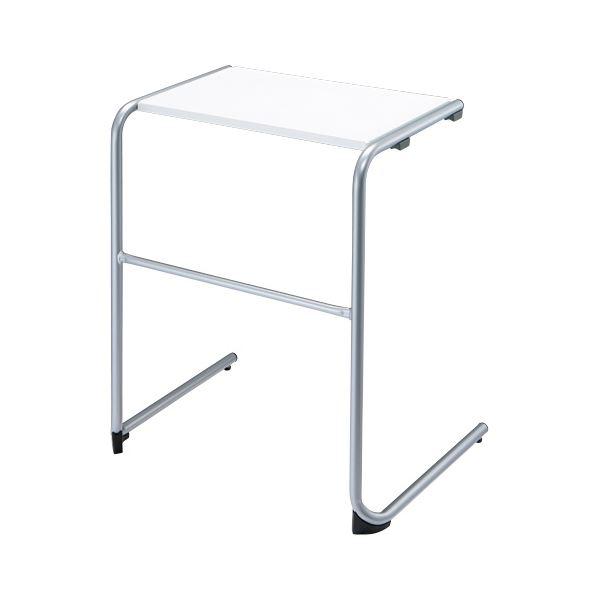 プラス 多目的テーブル CD-6045【ポイント10倍】 事務用品 オフィス用品 業務用