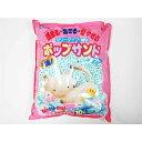 ショッピング猫砂 【ペット用品】 ポップサンドソフト10L
