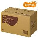 TANOSEE ペーパーナプキン 6つ折ストレート 5000枚入/箱【ポイント10倍】