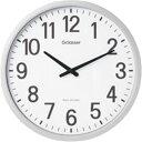 電波掛時計 ザラージ GDK-001【ポイント10倍】