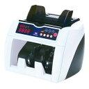 ダイト 紙幣計数機 DN-600A【ポイント10倍】