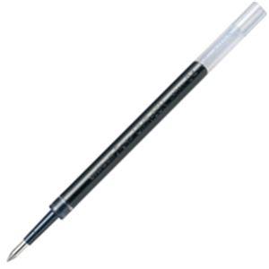 (業務用50セット) 三菱鉛筆 ボールペン替芯 シグノ 0.5UMR-85N 黒 10本 ×50セット【ポイント10倍】 ボールペン ボールペンリフィール 事務用品 まとめお得セット