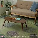 純国産 い草花ござカーペット 『ラビアンス』 ブルー 江戸間2畳(約174×174cm)【ポイント10倍】