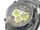 ラッピング無料サービス!ディーゼル DIESEL 腕時計 メンズ DZ4152【送料無料】【6%OFF】【期間限定 ポイント10倍】【10P20Feb09】【P0223】