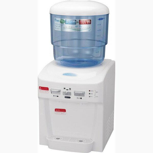 ツインウォーターサーバー整水フィルターセット NWS-801-F01(代引不可)【ポイント10倍】【送料無料】