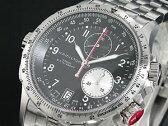 HAMILTON ハミルトン KHAKI カーキ ETO 腕時計 時計 H77612133【楽ギフ_包装】【送料無料】【ポイント10倍】