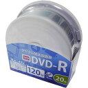 TMIジャパン 音楽用DVD20枚E27-DVD02【ポイント10倍】