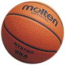 モルテン molten バスケットボール 検定7号球 MTB7WG【ポイント10倍】