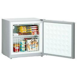 冷凍庫は保護されている