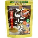 つぼ市製茶本舗 粉末ごぼう茶 35g【ポイント10倍】