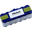 iRobot(アイロボット) ロボット掃除機 ルンバ 交換用XLifeバッテリー 4419696【ポイント10倍】