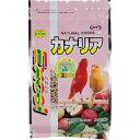 エクセル カナリア 1.3kg ナチュラルペットフーズ【ポイント10倍】