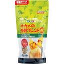 ピッコリーノ オカメの多穀ブレンド+野菜 230g スドー【ポイント10倍】