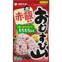 ミツカン おむすび山 赤飯風味 22g【ポイント10倍】