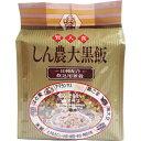 OSK しん農大黒飯 360g(30g×12袋) 小谷穀粉【ポイント10倍】