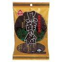 甜点 - サンコー 黒酢の飴 90g 健康志向菓子サンコー【ポイント10倍】