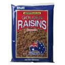 サンライズ オーストラリアレーズン 1kg 正栄食品工業