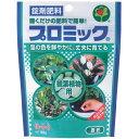 プロミック 観葉植物用 150g ハイポネックスジャパン【ポイント10倍】