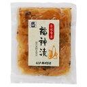 ムソー 香味食菜 福神漬 100g【S1】