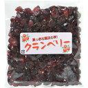 水果 - クランベリー 140g ハッピーカンパニー【ポイント10倍】