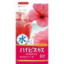 【ポイント10倍】ティーブティック 水出し ハイビスカス 8ティーバッグ 日本緑茶センター【ポイント10倍】【RCP】【10P12Sep14】
