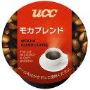 K-Cup UCC モカブレンド 8g×12個入 キューリグ・エフイー【ポイント10倍】
