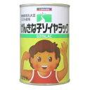 げんきな子ソイヤラック 425g 三育フーズ【ポイント10倍】