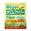 オリゴ&ファイバー 5g×30包 アスティ【ポイント10倍】