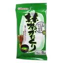 水, 飲料 - 抹茶かたくり 15g×5袋入 お茶 粉末飲料【ポイント10倍】