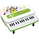 ロディミニグランドピアノ 3589(代引不可)【ポイント10倍】【送料無料】【smtb-f】
