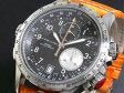 HAMILTON ハミルトン カーキ ETO 腕時計 時計 H77612933【楽ギフ_包装】【送料無料】【ポイント10倍】