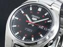 セイコー 5 SEIKO ファイブ 腕時計 時計 自動巻き SNK617K1【ポイント10倍】