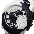 マークバイ マークジェイコブス スローン クオーツ レディース 腕時計 時計 MBM4027【ポイント10倍】【楽ギフ_包装】