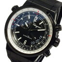 サルヴァトーレ フェラガモ FERRAGAMO メンズ クロノ 腕時計 FQ202-0013【送料無料】【ポイント10倍】【楽ギフ_包装】