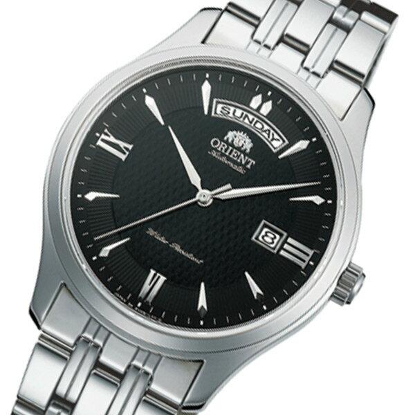 オリエント ワールドステージコレクション 自動巻き 腕時計 時計 WV0241EV 国内正規【ポイント10倍】【楽ギフ_包装】
