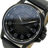 ルミノックス LUMINOX 自動巻き メンズ 腕時計 1801-BO-AT ブラック【送料無料】【ポイント10倍】【楽ギフ_包装】