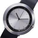 ピーオーエス POS ノーマル フジ F43-06/20BL クオーツ 腕時計 時計 NML020045 ブラック【ポイント10倍】【楽ギフ_包装】