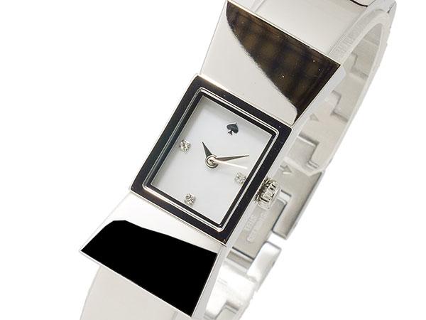 ケイトスペード KATE SPADE クオーツ レディース 腕時計 時計 1YRU0098【ポイント10倍】【_包装】 【ラッピング無料】