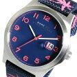 マークバイ マークジェイコブス ジミー メンズ 腕時計 時計 MBM5087 ネイビー【ポイント10倍】【楽ギフ_包装】